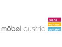 Logo Möbel Austria
