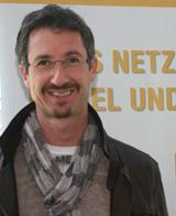Foto: Klaus Pühringer
